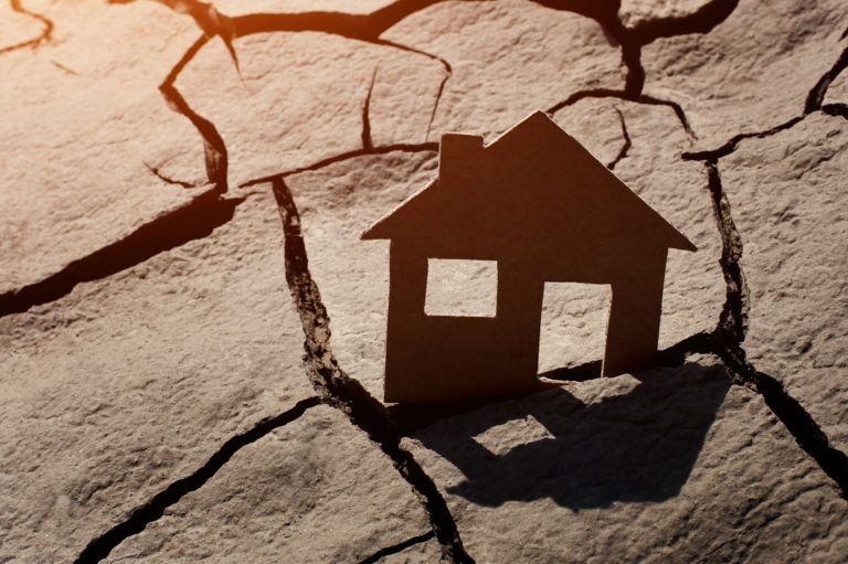 Défaut d'assurance pour plus de la moitié des autoentrepreneurs en construction