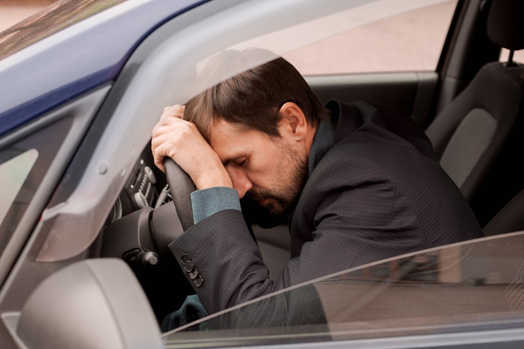 Escroquerie au véhicule d'occasion: un compteur lourdement trafiqué