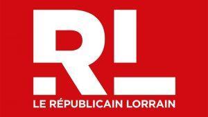 Logo Le Républicain Lorrain
