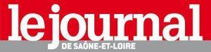 Logo Le Journal de Saône-et-Loire