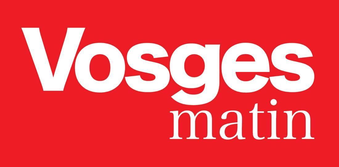 Vosges Matin consacre un article à la défense des consommateurs
